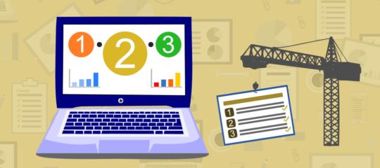 Recherche quantitative n° 3 – Choix de modèle et types de questions