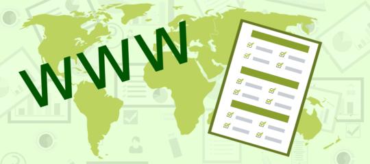 Les outils de sondage en ligne : Pourquoi les utiliser ?